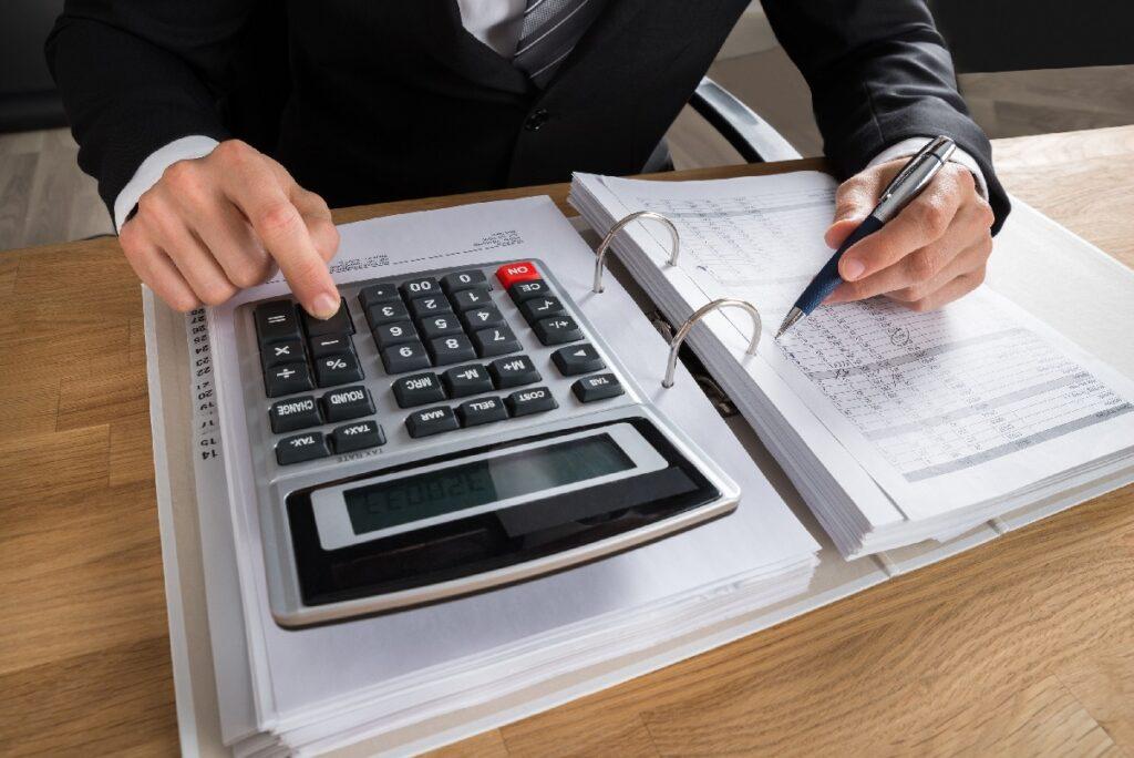 долговое обязательство организации