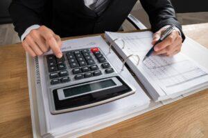 Как напомнить человеку о долге?