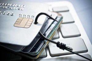 Справки для банкротства