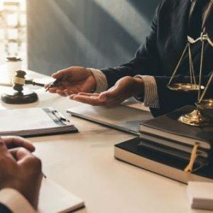 Заявление в суд о признании банкротом