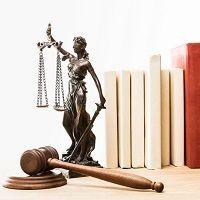 Заявление о признании несостоятельным (банкротом)
