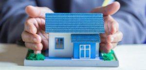 Возможно ли банкротство при ипотеке