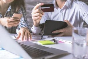 Как быстро отдать кредит банку: хитрости