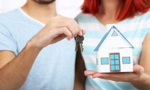 Можно ли сделать банкротство на ипотеку