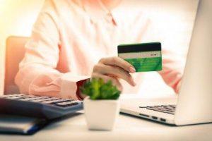 Будет ли доступен кредит после банкротства