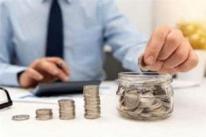 Как расплатиться с долгами и кредитами