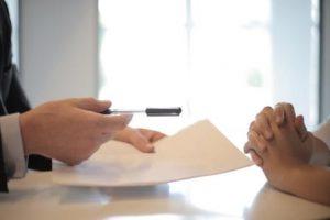 Сколько нельзя брать кредит после банкротства